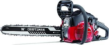 Craftsman S165
