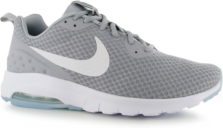 Nike Air Max Motion léger Chaussures d'entraînement pour