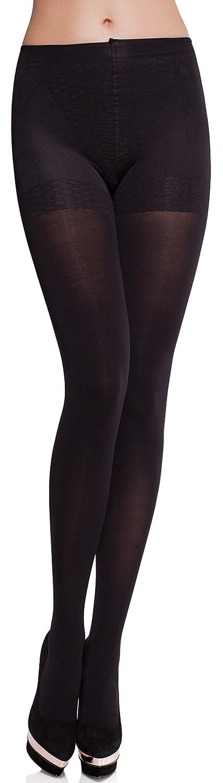 Merry Style Donna Modellare Collant MS 171 100 DEN