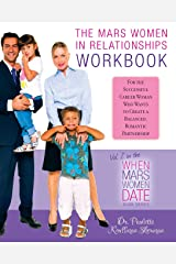 The Mars Women in Relationships Workbook