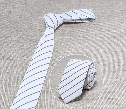 Necktie [Corbata formada] Unisex 27 colores seleccionables caza al ...