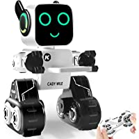 Robot de Juguete para niños, Robot Inteligente Interactivo