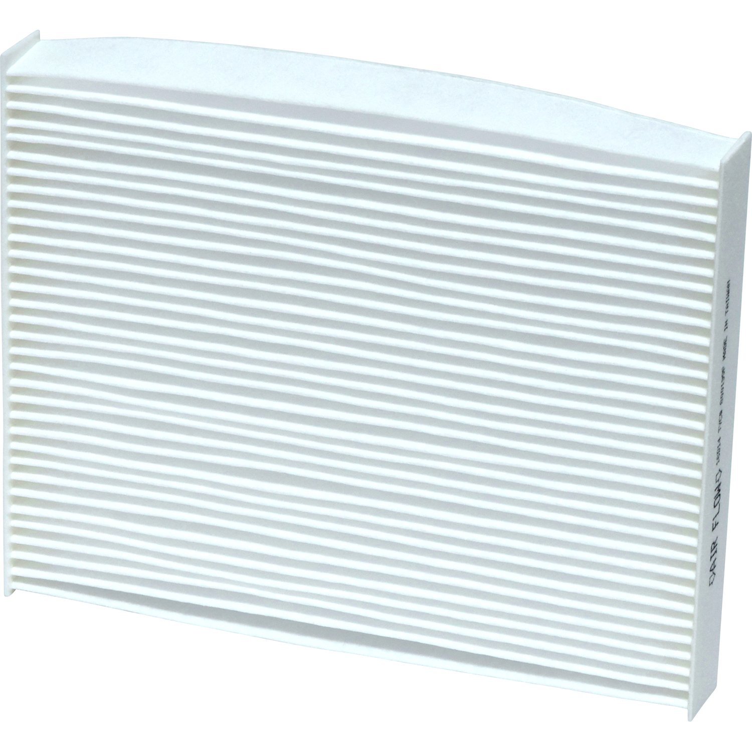 Universal Air Conditioner FI 1278C Cabin Air Filter