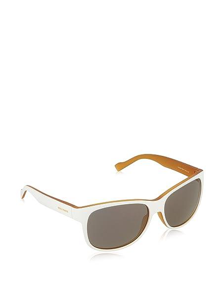 Amazon.com: BOSS Naranja Hombre non-polarized – Gafas de sol ...