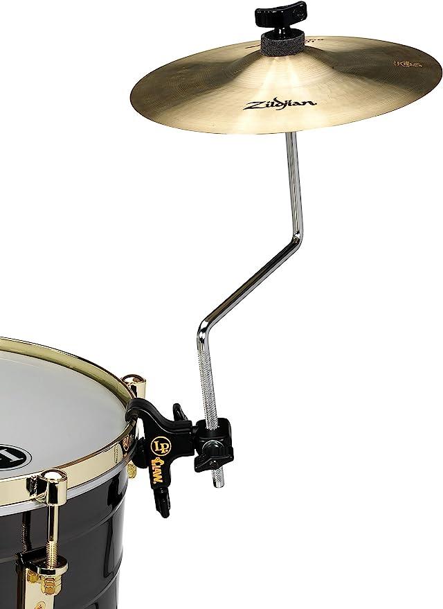 Latin Percussion LP592S-X Splash Claw