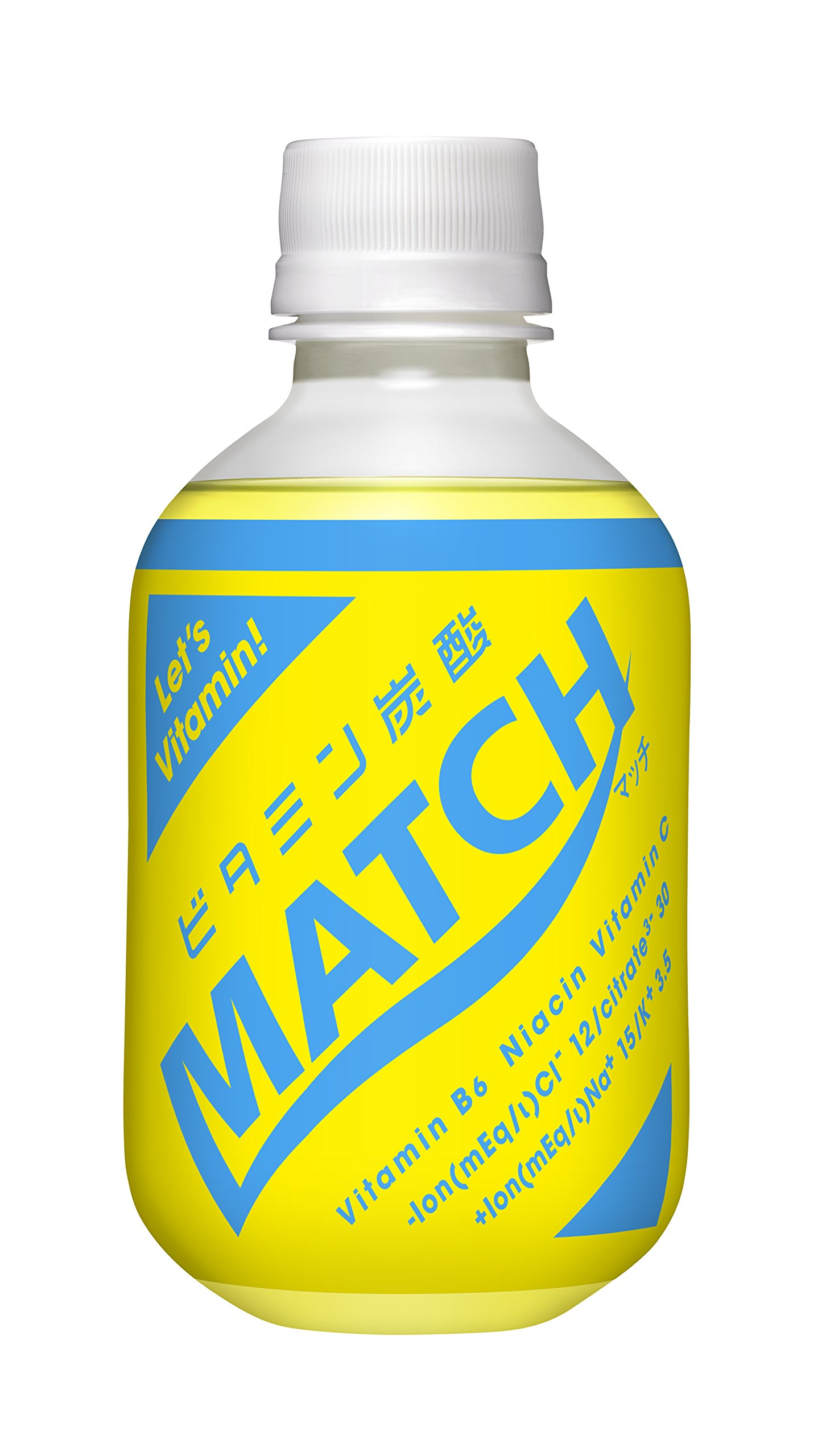 270mlX24 this Otsuka Foods match PET bottles by Otsuka Foods