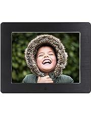 Amazon.com: Digital Picture Frames: Electronics