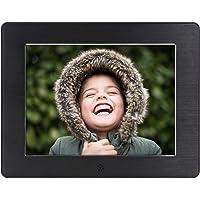 Amazon Best Sellers: Best Digital Picture Frames