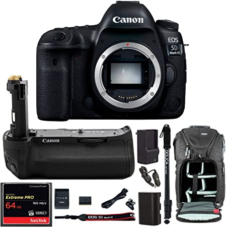 Canon 1483C002 product image 6