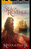 Sea of Revenge