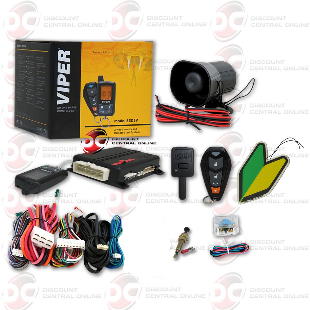 71d XalyY6L._SL1000_ arc rt 328t wiring diagram king ka 134 installation manual arc 3701 wiring diagram at fashall.co