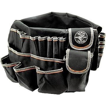 best selling Klein Tools Bag