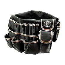 Klein Tools Bag