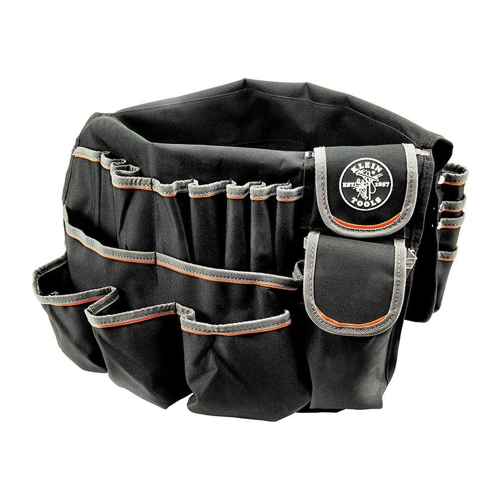 Bucket Bag Klein Tools 55448