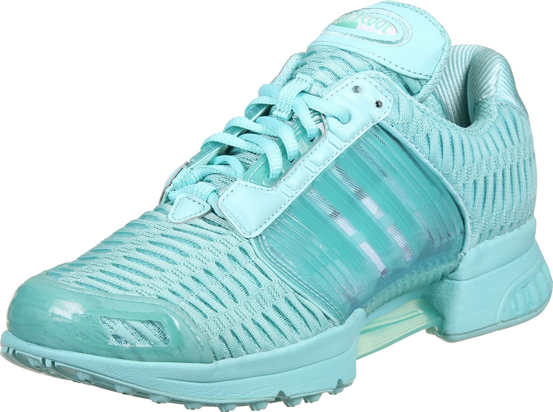 adidas Climacool 1 W Schuhe 3,5 easy mintftwr white: Amazon