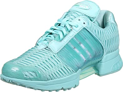 adidas Clima Cool 1 Women Easmin/Easmin/Ftwwht Gr. 36 2/3