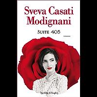 Suite 405