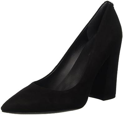 Et Femme Bout Ridley Sacs Fermé Sandales Guess Chaussures aFqfAnx