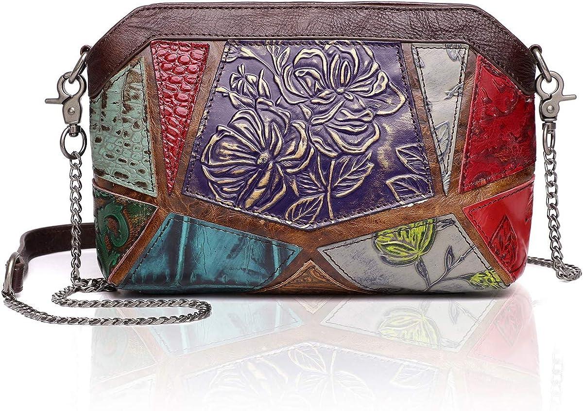 APHISON Women Shoulder Bag...