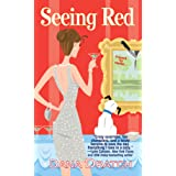 Seeing Red (A Red Herring Mystery Book 2)