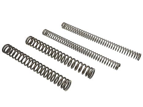 Thule Replacement Premium Key N213-1500000213