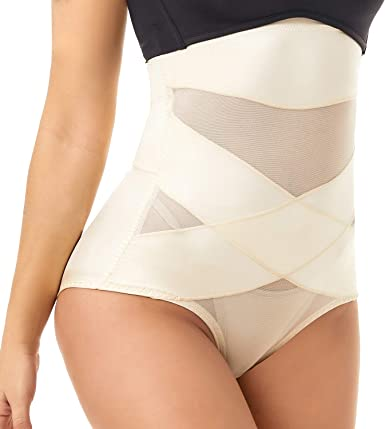 slimming knickers review)