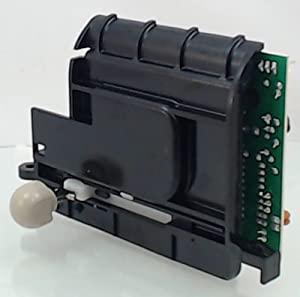 NewPowerGear Stand Mixer Speed Control Replacement For AP4301105, 1425619, 9706508, 9707172, 9707220, AH983507, EA983507