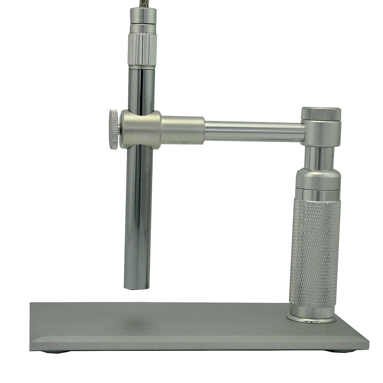 Andonstar HD 2MP USB Digital Microscope for Circuit Board Repair Soldering Tool
