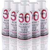 Swish30 Revive+ Recovery Supplement, Glutathione & Antioxidants (2oz)