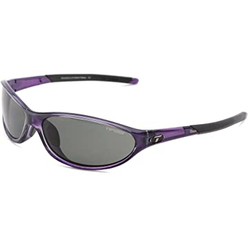 top selling Tifosi Alpe 2.0 Polarized Dual Lens Sunglasses