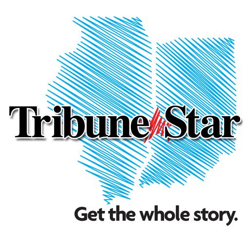Tribune Star  Terre Haute  In