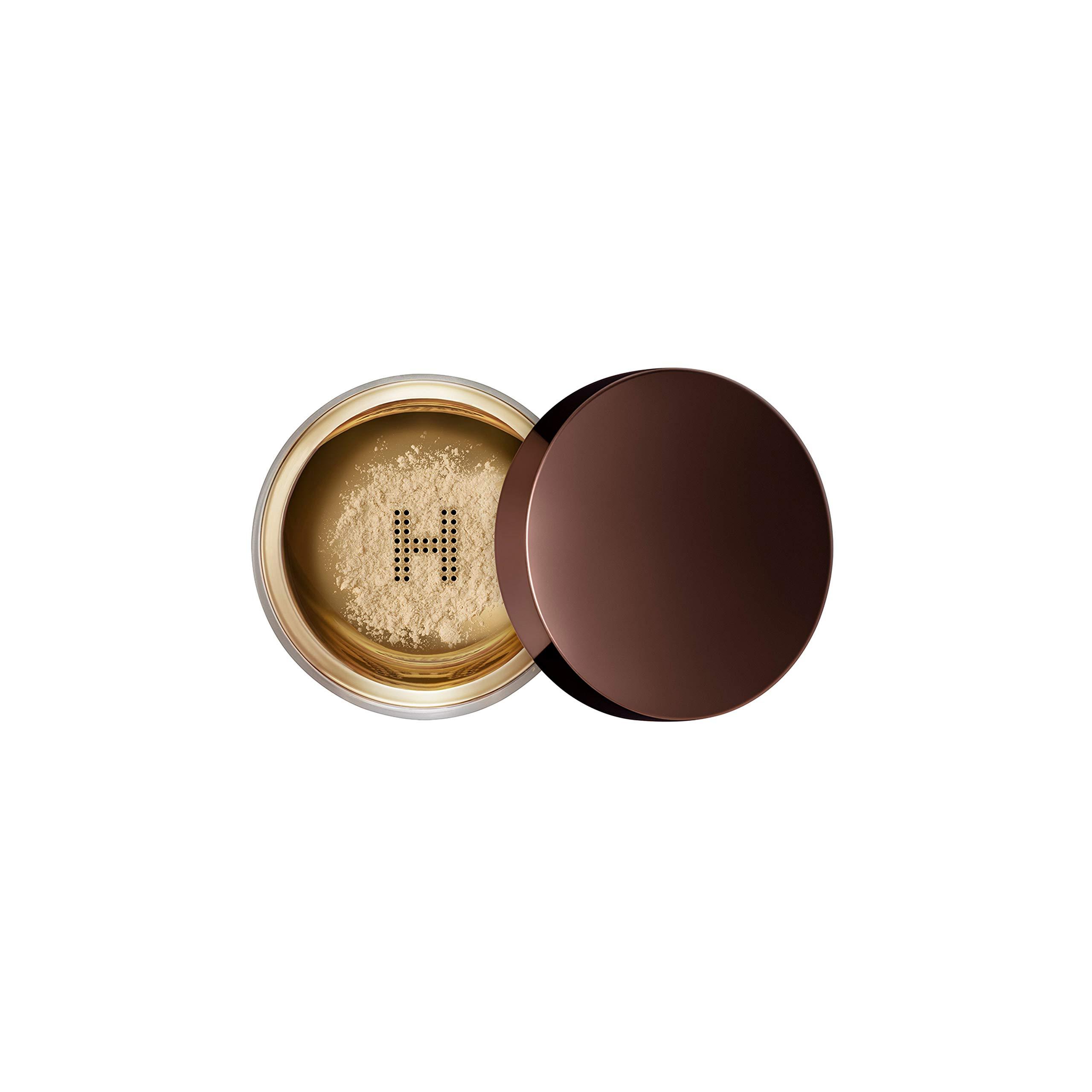 Hourglass Cosmetics Veil Translucent Setting Powder