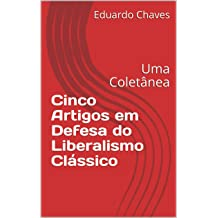 Eduardo Chaves