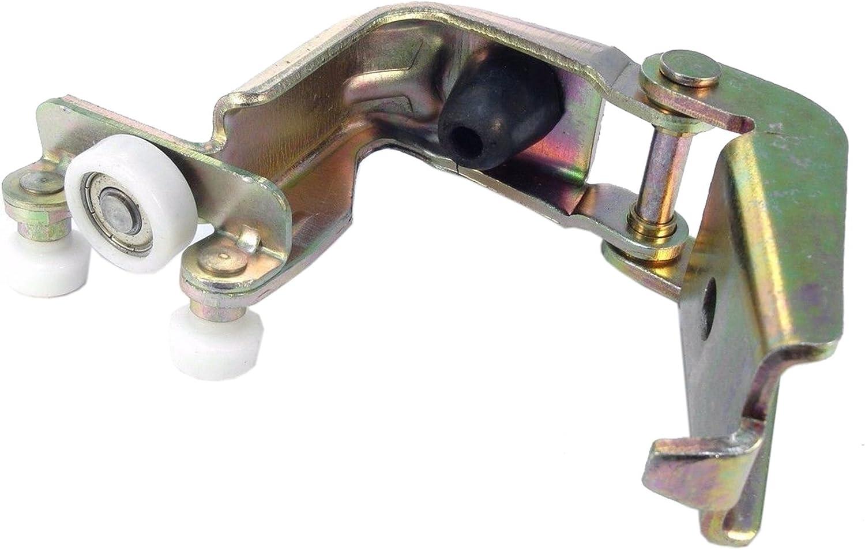 New Sliding Door Roller For 2003-2006 Dodge Sprinter 2500 3500 Upper Right