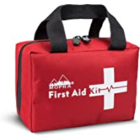 Mopha 41 Piece First Aid Medical Kit