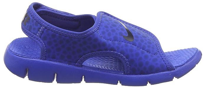 best website 64a2f 5e4e1 Nike Zapatillas Casual Riviera TXT  Amazon.es  Zapatos y complementos