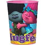 Trolls Hugfest Cup