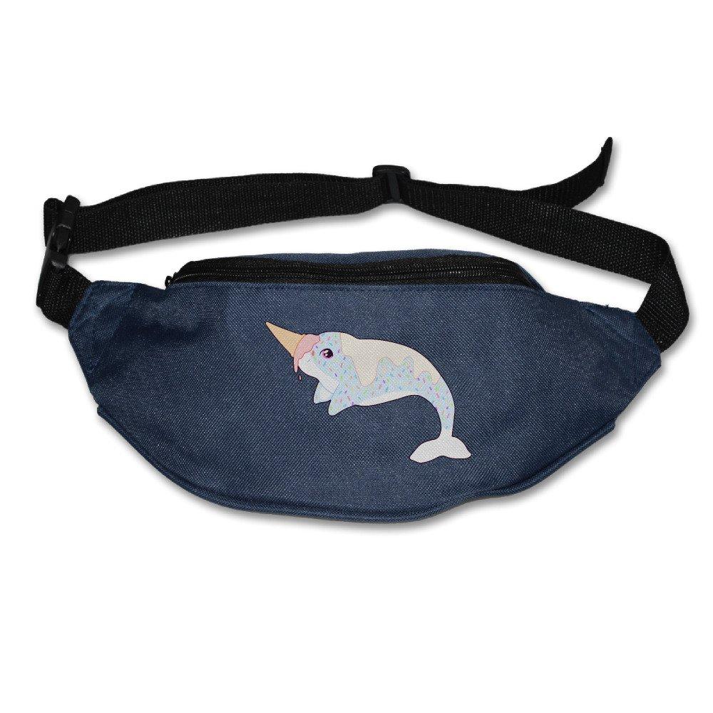 Unicorn Cute Fanny Pack Waist Bag Waist Pack