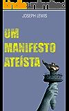 Um Manifesto Ateísta