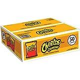 An Item of Cheetos Crunchy (1 oz., 50 ct.) - Pack of 1 - Bulk Disc