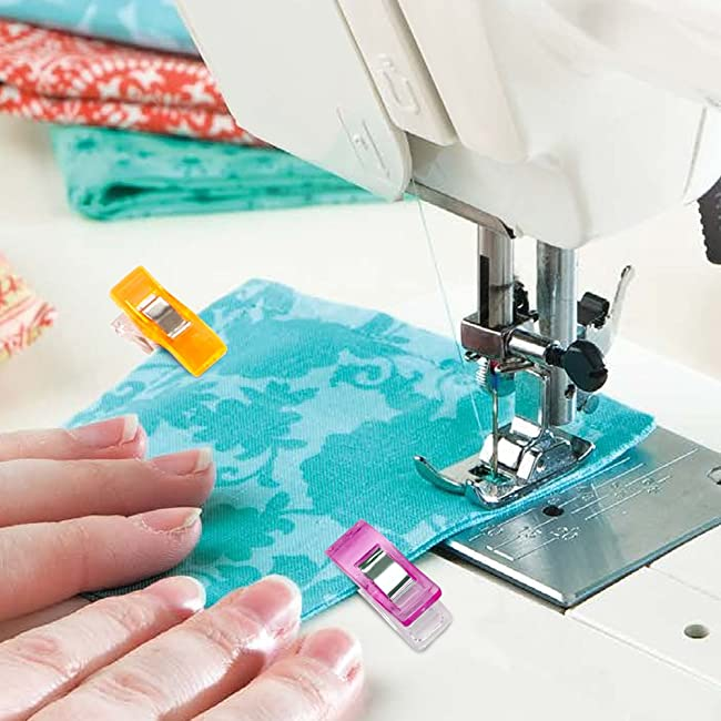 Necessary Tools for Beginner Quilters