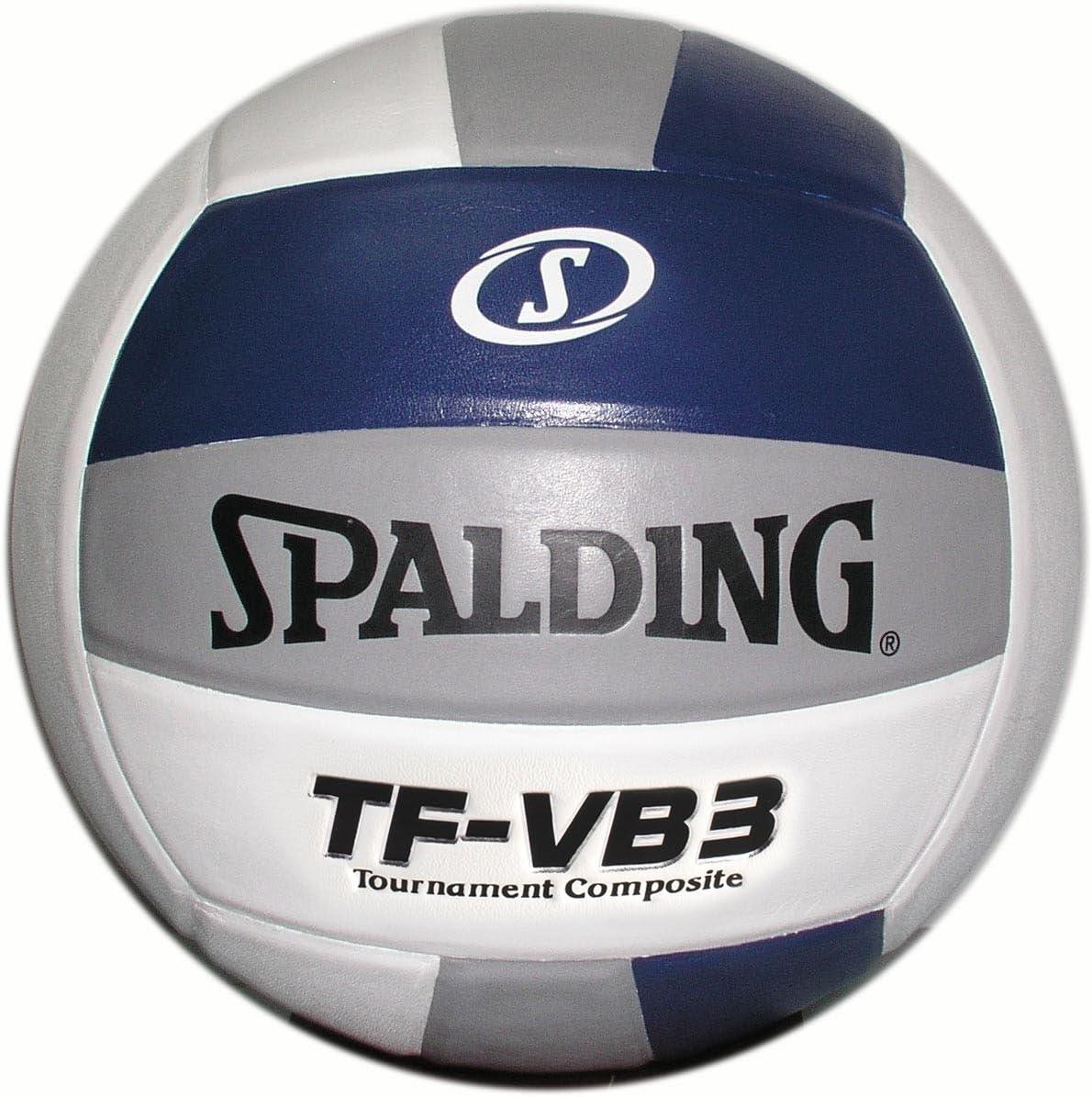 Spalding tf-vb3 NFHSバレーボール