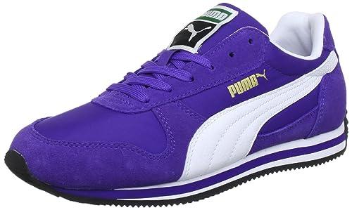 Puma Fieldsprint 354627 Zapatillas deportivas para mujer