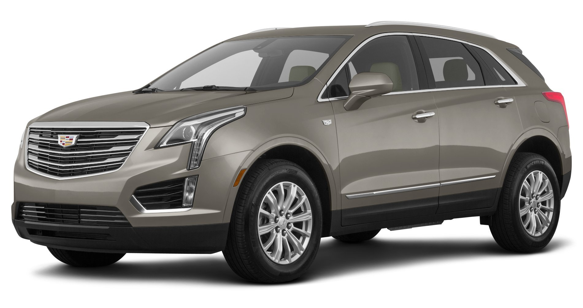 2018 cadillac sports car.  sports 2018 cadillac xt5 all wheel drive 4door  throughout cadillac sports car