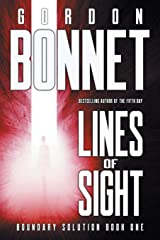 Lines of Sight (Boundary Solution) Paperback