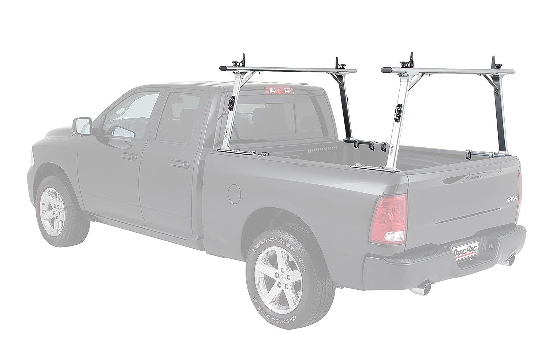 TracRac (37001) T-Rac Pro2 Truck Rack-Compact