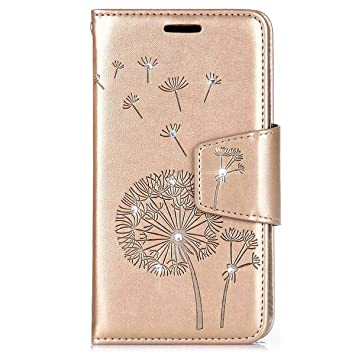 coque portefeuille galaxy j3 2016