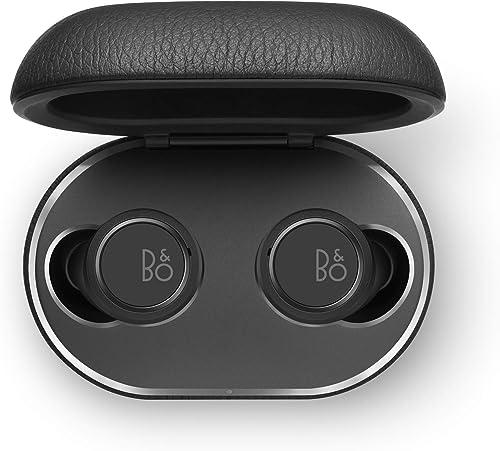Bang & Olufsen Beoplay E8 3rd Generation True Wireless in-Ear Bluetooth Earphones