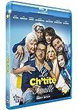 La Ch'tite famille [Blu-ray]