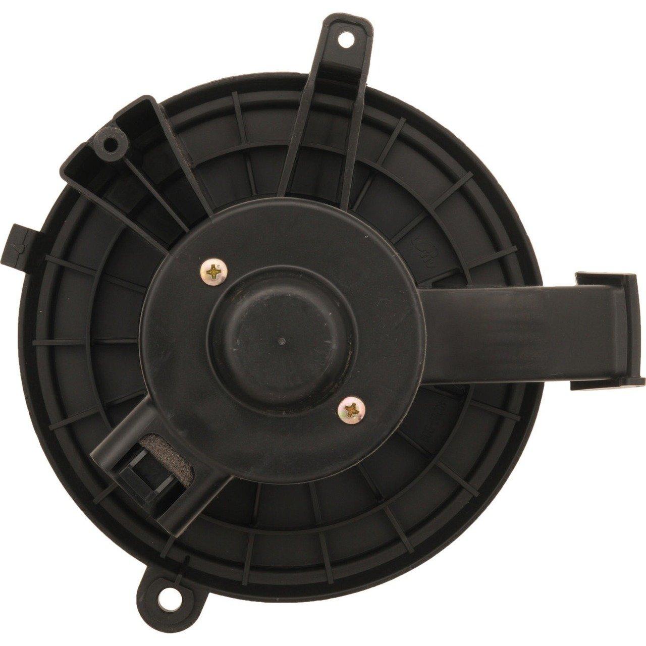 VDO PM9365 Blower Motor